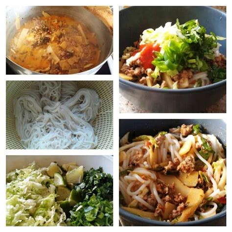 traditional hmong recipes 22 best traditional hmong food images on