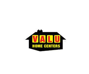 grab a free roll of gift wrap at valu home centers free