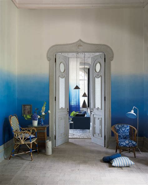 designer paint boho chic ethnic inspiration in interior design projects