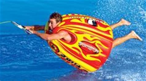 crazy boat tubes floating island 6 person inflatable lounge raft pool lake