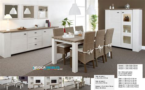 Ikea Salle A Manger 2715 by Rangement Salle A Manger Maison Design Wiblia