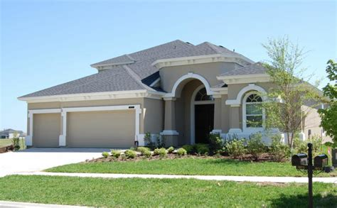 home design ta fl rolling hills at lake asbury green cove springs florida