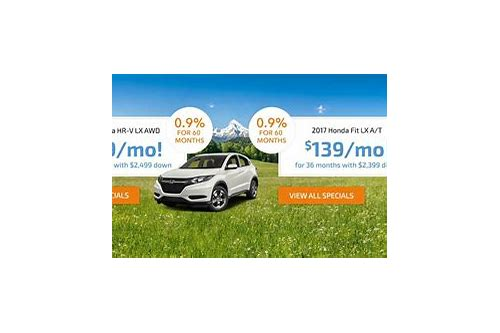 fisher honda coupons