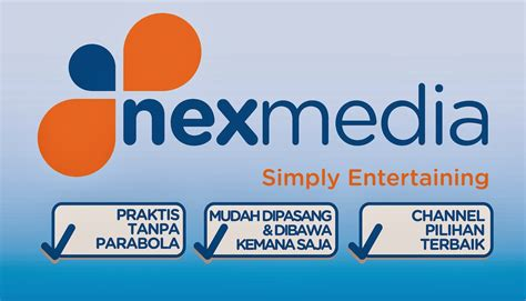 Harga Indovision Channel channel dan paket basic nexmedia info pay tv januari 2017