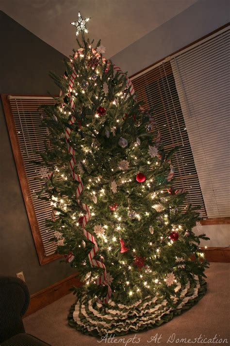 christmas trees 2013 aol image search results