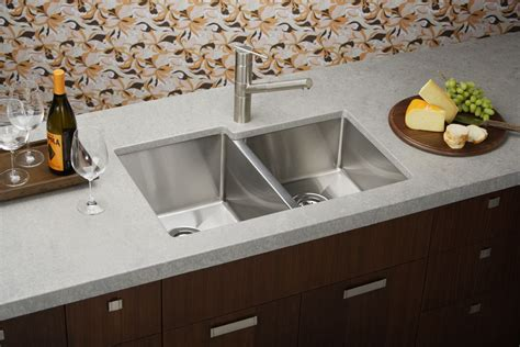 Designer Kitchen Sinks Stainless Steel brienz stainless steel sinks what a steal renovator mate