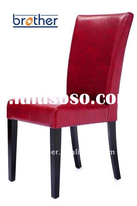 Wooden Chair Leg Extenders Wooden Chair Leg Extenders