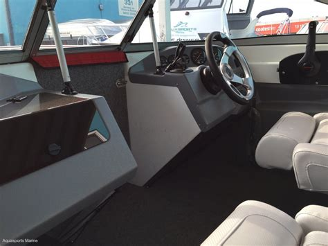bowrider boats for sale western australia new quintrex 510 cruiseabout bowrider trailer boats