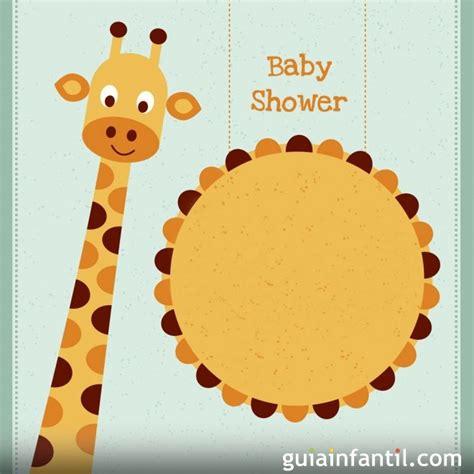 imagenes de jirafas para baby shower imagenes de jirafas para invitaci 243 n imagui