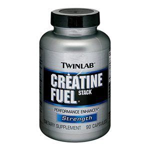 supplement critique twinlab creatine review supplement critique
