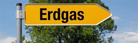 erdgas zuhause tanken erdgas 187 stadtwerke schaumburg lippe gmbh