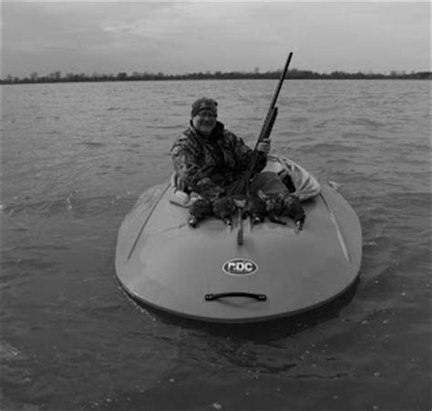 layout boat diver hunting jay building a layout boats for duck hunting how to