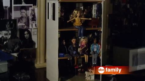 a s doll house image a s dollhouse png pretty little liars wiki