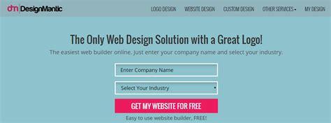 designmantic como usar pf del creador de p 225 ginas web designmantic com