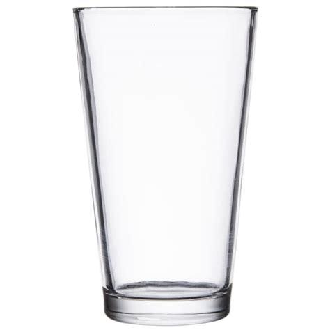pint glass 396224 jpg