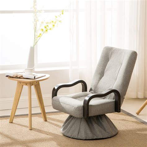 Low Priced Armchairs Compare Prices On Swivel Armchairs Shopping Buy