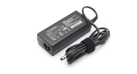Sale Ac Adapter 12v 1a 0 5mm Pin For Electronic Device 8 87 60w replacement power supply ac adapter 5 5mm 2