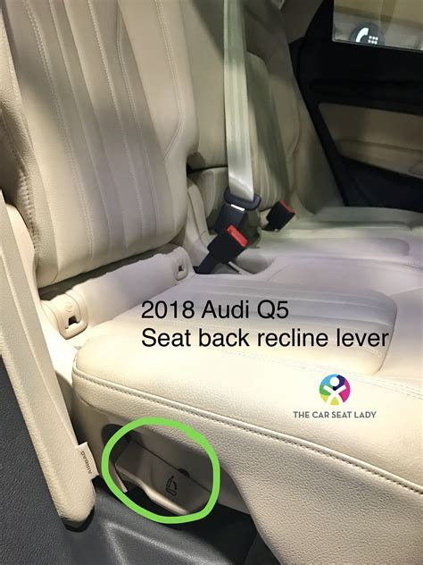 audi q5 2017 seat covers audi q5 car seat new used car reviews 2018