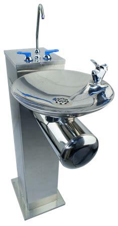 Dispenser Air Minum sekilas oassure air minum pasti sehat dengan teknologi