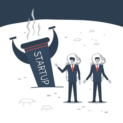 Startup Right After Mba And Failed by Why Startups Fail Part 1 Hire Professional Freelancers