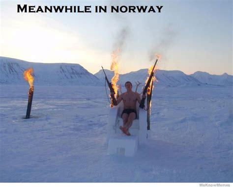 Norway Meme - norwegian funny quotes quotesgram