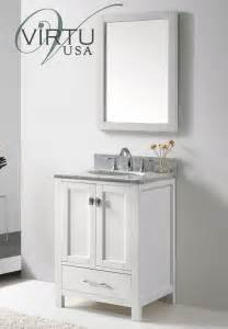 small vanities 17 best ideas about 24 inch bathroom vanity on