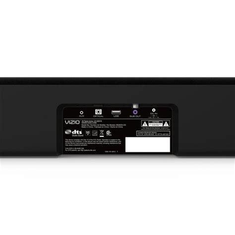 vizio sound bar lights galleon vizio sb2820n e0 sound bar home speaker black
