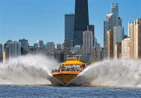 chicago haunted boat tours seadog cruises at navy pier chicago il