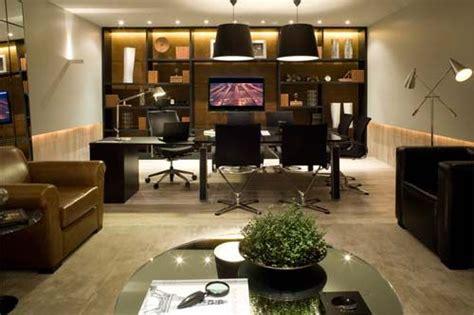 home offices galeria de fotos 154 ambientes bonitos e