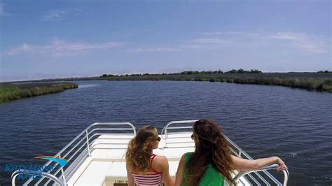 duck nc boat tours kitty hawk kites currituck sound boat tours cruises