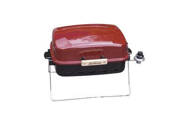 nbc1712g uniflame, bbq parts and bbq accessories