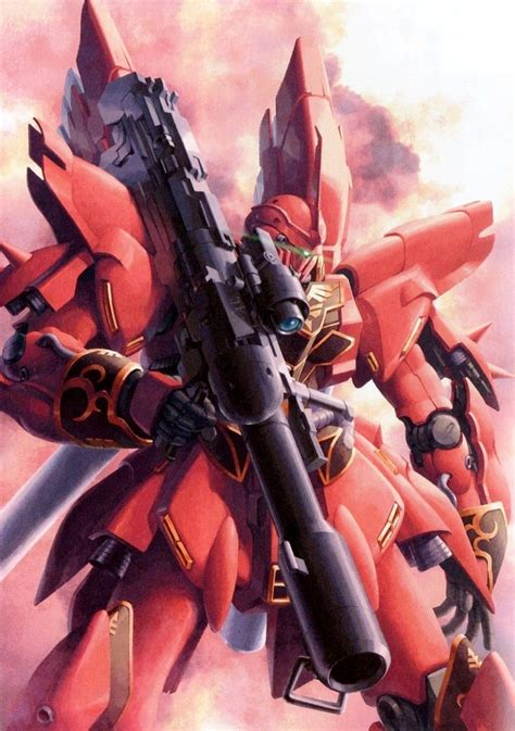 Kaos Gundam Gundam Mobile Suit 48 384 best images about gundam gundam gundam on