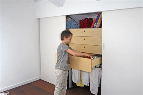 armadio ragazzi marcaclac mobili evoluti camerette ragazzi con armadi mansarda