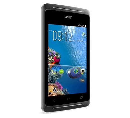 Baterai Hp Acer Z205 acer liquid z205 hp android harga 700 ribu an dengan ram sebesar 1 gb id files