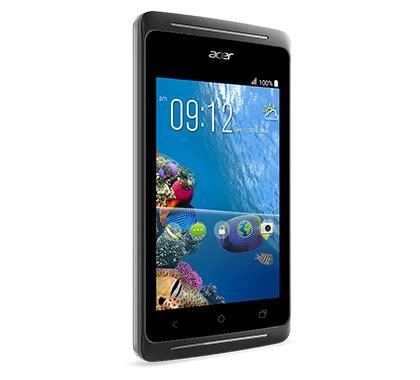 Hp Acer Android Dibawah 1jt acer liquid z205 hp android harga 700 ribu an dengan ram sebesar 1 gb id files