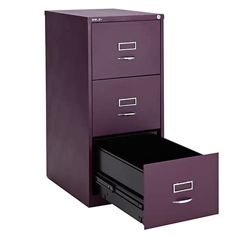 Bisley 3 Drawer Filing Cabinet Buy Bisley 3 Drawer Filing Cabinet Lewis