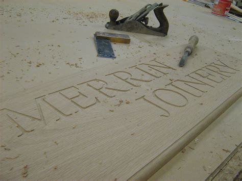 bench joinery jobs 1000 images about bench hand joiner job at merrin joinery