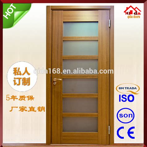 main door jali design surprising wooden door jali design pictures ideas house