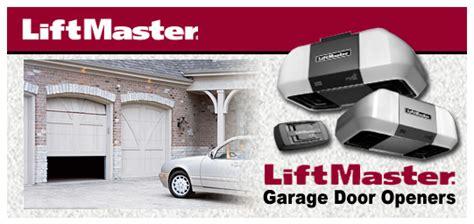 Battery Back Up Archives Alamo Door Gate How Do You Program A Liftmaster Garage Door Remote