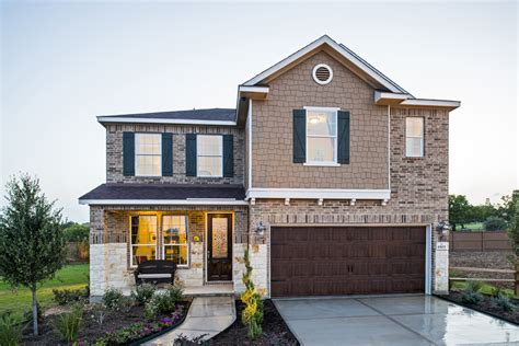 kb home design options new homes for sale in san antonio tx ironwood community