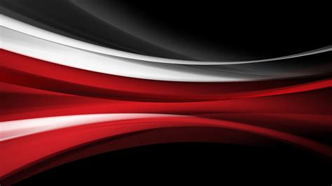 wallpaper black red silver download red black silver wallpaper gallery
