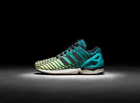 Sepatu Adidas Zx Flux Xeno buy adidas zx range gt off31 discounted