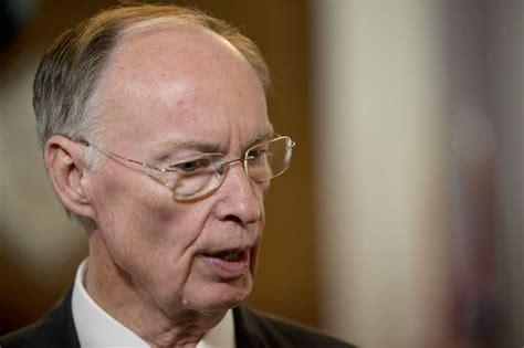 robert bentley robert bentley responds to jim zeigler s ethics complaint