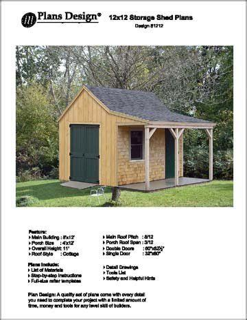 she shed building plans 17 best images about she sheds on pinterest art studios backyards and modern shed