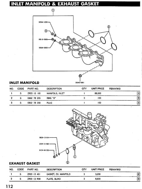 100 mazdaspeed 3 wiring diagram book mazda 3 2005