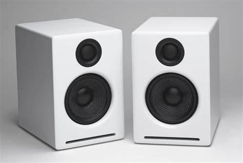 best looking speakers best looking computer speakers malelivingspace