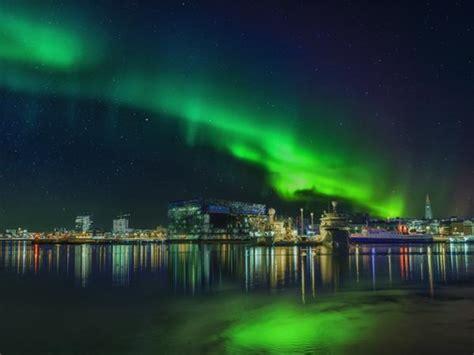 best to visit reykjavik northern lights reykjavik northern lights season americanwarmoms org