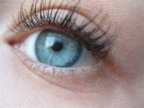schlafen mit kontaktlinsen kontaktlinsen hart gegen weich meine geschichte
