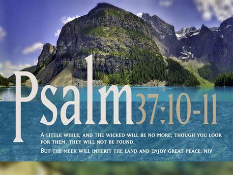 free bible verse desktop wallpapers free christian