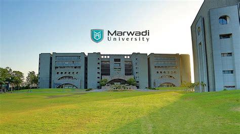 Marwadi Mba College Rajkot by Marwadi Rajkot Gujarat